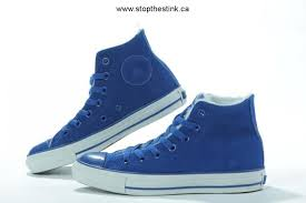 converse shoes high tops blue. converse all star specialty ox shoes high tops blue - canada online outlet