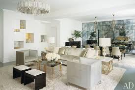 Apartment Architecture Design Decor New Design