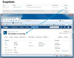 qa interview questions qa interview questions defect fields in jira