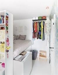 space saving furniture ideas. 11222397_950444511695498_413982327954991017_njpg 469604 space saving furnituresmart furniturefurniture ideaspinterest furniture ideas