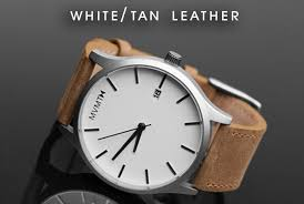 mvmt watches affordable stylish high quality watches 59 mvmt watches affordable stylish high quality watches 59 indiegogo