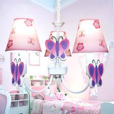 childrens bedside lamp bedroom reading lamp picture more detailed picture about garden childrens bedside table lamps
