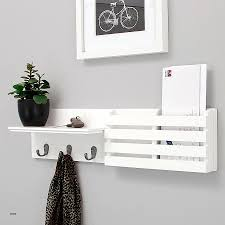 storage furniture with baskets ikea. Full Size Of Furniture Magnificent Cubby Storage Bins Baskets Ikea Wall Organizer With