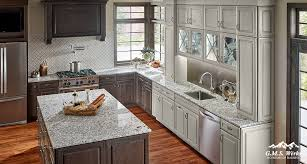 how to maintain your granite countertops for years to come