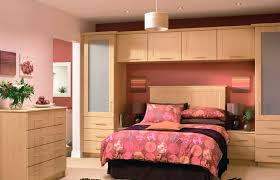 fitted bedroom furniture ideas. fitted bedroom furniture ideas