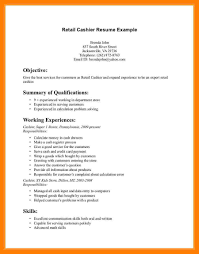 6 Pharmacy Clerk Resume Ideas Collection Resume For Pharmacy Cashier