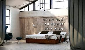 Urban Room Decor Urban Outfitters Inspired ...