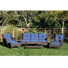 6 piece patio sets patio dining