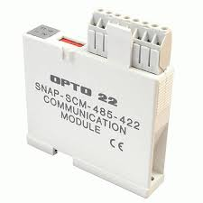 snap scm 485 422 snap 2 ch rs 485 422 2 wire or 4 wire serial this item has been successfully added to your cart