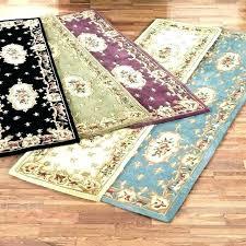 fleur de lis area rug rugs bed bath and beyond area rug medium size of country fleur de lis area rug