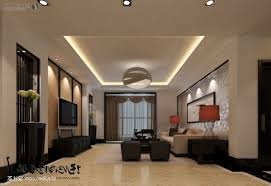 tray lighting ceiling. Lighting:Ceiling Color Ideas Gorgeous Vaulted Tray Porch Bedroom Paint Kitchen Bathroom Pop Ceilings Colours Lighting Ceiling