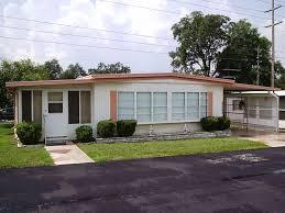 eastern nc real estate by owner craigslist