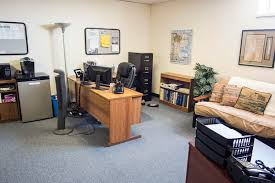 business office space for rent in nh office arrangements e88 office