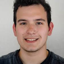 Alex Soliz (@alexsoliz) | Twitter