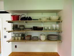Kitchen Shelves Designs Furniture Smart Kitchen Shelving Ideas Stunning Kitchen Shelves