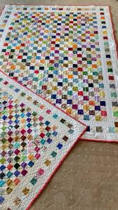 Quilt Border Patterns Gorgeous 48 Images Of 48 Inch Quilt Border Patterns Cahust