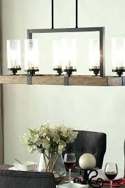 modern dining room lighting fixtures. Modern Dining Room Light Fixture Lights Large Size Of Bedroom Chandeliers Lighting Funky Fixtures