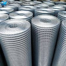 Welded Wire Mesh Gauge Sizes Chart Thickness Buy Welded Wire Mesh Gauge Sizes Welded Wire Mesh Gauge Chart Welded Wire Mesh Gauge Thickness