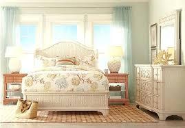 beach bedroom set. Wonderful Bedroom Beach Bedroom Furniture To Bedroom Set R