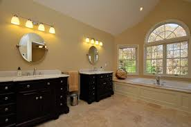 Bathroom Staging Selling Your House Home Staging Tips For Updating A Bathroom