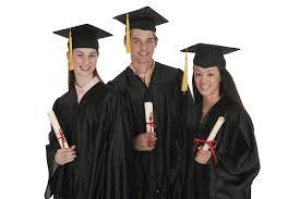 Заказать дипломную работу дипломные работы на заказ в городе  Заказать и купить дипломную работу срочно и недорого или попросту диплом на заказ