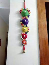 wall hanging ideas wall hanging ideas amazing in decor wall hanging ideas with waste material wall hanging
