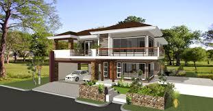home designing realistic house design games kevrandoz