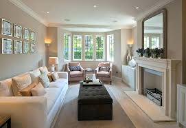 large living room furniture layout.  Room Long Living Room Layout Small Transitional Other  Metro Peach Studio On Large Living Room Furniture Layout A