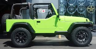 jeep wrangler white black rims. with all the most popular wheels and rims for jeep wrangler like lenso incubus simmons etc we at tempe tyres proudly boast white black