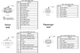 2005 jeep wrangler stereo with sub wiring diagram 2005 ford focus 2001 jeep wrangler subwoofer wiring diagram at 2001 Jeep Wrangler Stereo Wiring Diagram