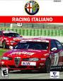 Squadra Corse Alfa Romeo Scar Squadra Corse Alfa Romeo PCGamingWiki Scar Squadra Corse Alfa Romeo (full) (PC)