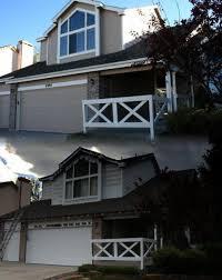 denver house painting exterior