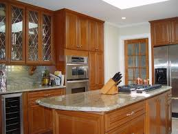 Kitchen Remodeling New York Plans