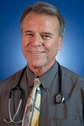 Doctor Fort Collins   Healthcare Colorado   Nurse 80528 - Miramont ...
