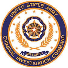 United States Army Counterintelligence Wikimili The Free