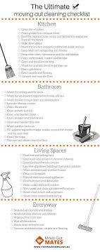 Best 25+ Move out cleaning ideas on Pinterest | Cleaning tips ...