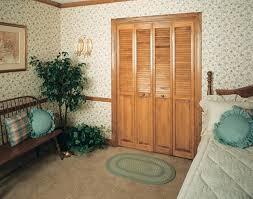 louvered bifold closet doors. louvered bifold closet doors f