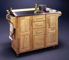 kitchen island on wheels and stools randy gregory design vintage cart image of medium size
