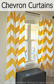 Yellow Curtains For Living Room Yellow White Curtains Decorating Rodanluo