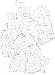 File landkreise kreise und kreisfreie städte in deutschland 2007 07 01