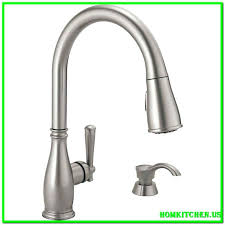 moen kitchen faucets warranty kitchen faucet warranty kitchen