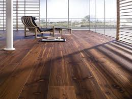 Perfect Charming Hardwood Floor Sales Cheap Part   12: Stylish Discount Laminate  Flooring With Free Shipping Home Decor Cheap Laminate Flooring Free Shipping  ... Amazing Pictures