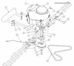 husqvarna riding lawn mower wiring diagram images mtd riding wiring diagram further bad boy mower wiring diagram on wiring diagram