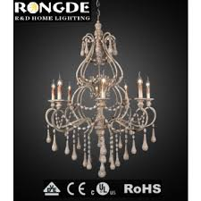 big size antique wood beads chandelier lover designs