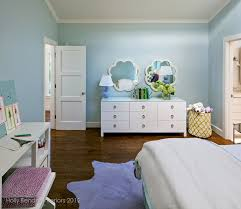 blue and purple bedrooms for girls.  Girls Blue And Purple Girlu0027s Room And Bedrooms For Girls A