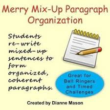 what is comparison essay quality management