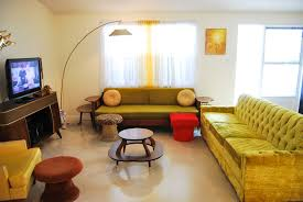 ... Simple Retro Living Room Decor Amazing Living Room Decorating Retro  Living Room Ideas ...