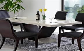 Design For Dining Table And Chairs,Design For Dining Table And Chairs,.