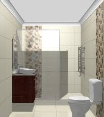 Small Picture Simple Bathroom Designs South Africa Afric Throughout Inspiration