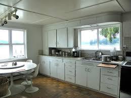 Antique Recessed Led Deck Lighting Kit Bathroom Light Recessed - Recessed lights bathroom